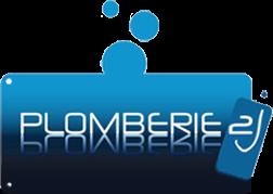 Plombier chauffagiste à Pacé, Saint Grégoire, Montfort, Montgermont, Saint Gilles (Accueil)